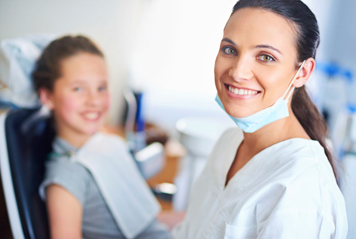 Benefits-of-a-Pediatric-Dentist