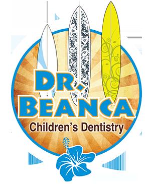 Dr Chu DDS logo