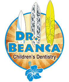 Huntington Beach Childrens Dentist