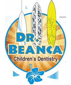 Huntington Beach Childrens Dentist