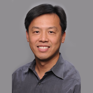 meet dr shawn yu